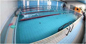 Где получить справку для бассейна в Москве Куркино бесплатно